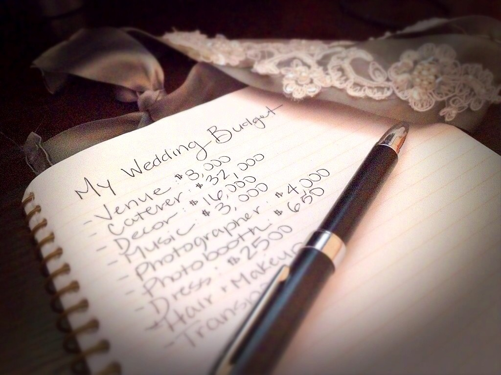 20 Quick and Easy Money Saving Tips to Maximize Your Wedding ...