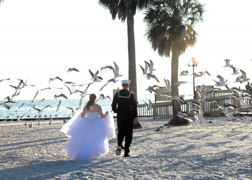 10 tips for planning your best ever destination wedding for Plan a destination wedding