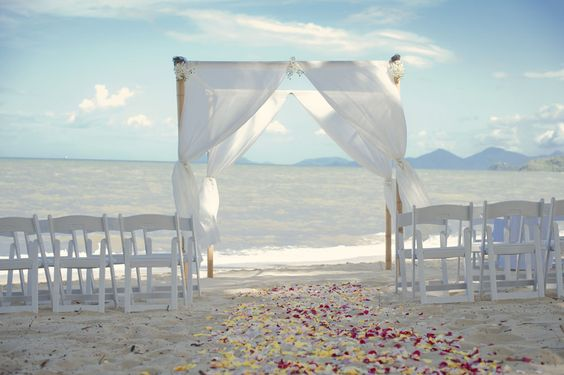 Top 12 Decisions To Make When Choosing A Wedding Venue