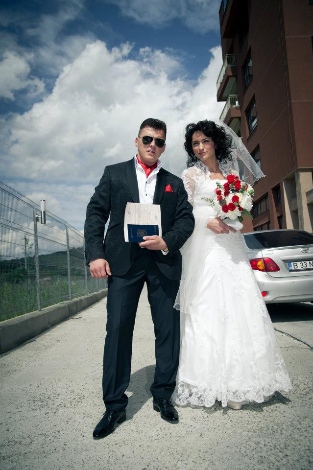 Real Brides Http 98